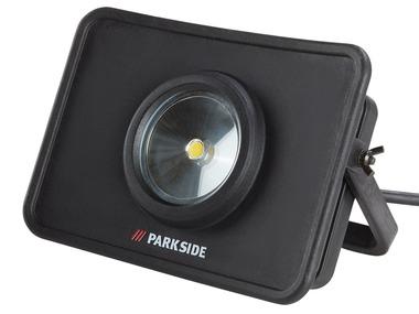 PARKSIDE® LED reflektor