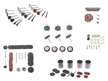 PARKSIDE® Příslušenství ke gravírovacímu přístroji PZMG 6 A1