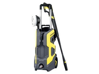 PARKSIDE® Vysokotlaký čistič PHD 150 G4