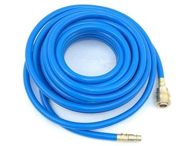 PARKSIDE® Vzduchová tlaková hadice PDS 10 A1