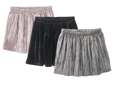 PEPPERTS® Dívčí sukně