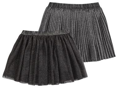 PEPPERTS® Dívčí tylová sukně