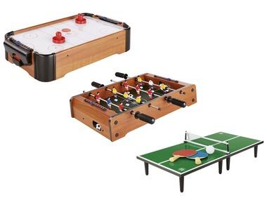 PLAYTIVE® Herní stůl