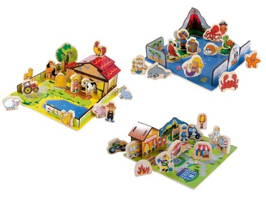 PLAYTIVE®JUNIOR 3D Puzzle