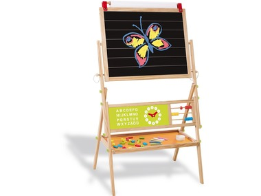 PLAYTIVE®JUNIOR Dětská tabule