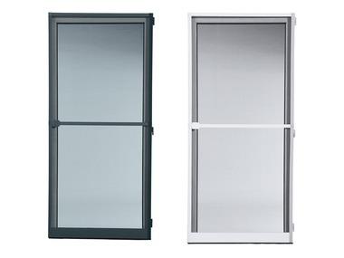 POWERFIX® Ochrana proti hmyzu na dveře