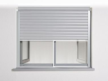 POWERFIX® Posuvné okno se sítí proti hmyzu