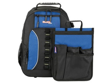POWERFIX® Pracovní batoh