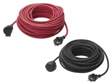 POWERFIX® Prodlužovací kabel