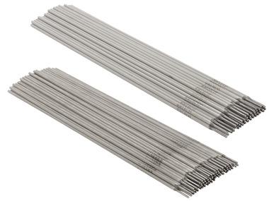 POWERFIX® Svářecí tyčové elektrody