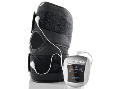 SANITAS Přístroj TENS pro kolena a lokty