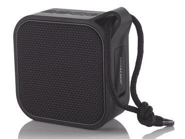 SILVERCREST® Bluetooth® outdoor reproduktor