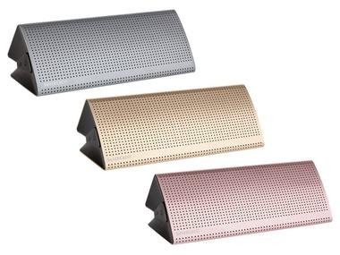 SILVERCREST® Bluetooth® reproduktor 2x 4 W RMS