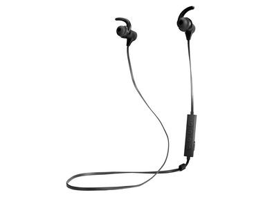 SILVERCREST® Bluetooth® sluchátka SBKO 5.0 a1
