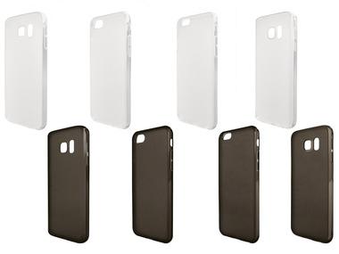 SILVERCREST® Ochranné pouzdro na smartphone