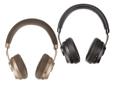 SILVERCREST® Sluchátka s Bluetooth®