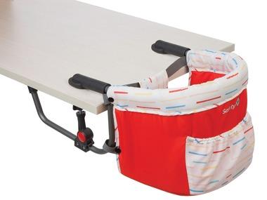 Safety1st Sedátko k připevnění ke stolu