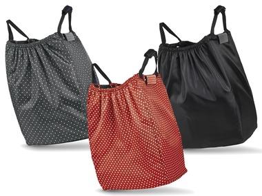 TOPMOVE® Taška do nákupního vozíku