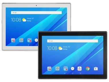 """Tablet Lenovo TAB4 10"""" WiFi"""