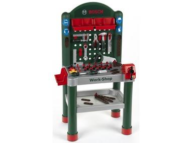 TheoKlein Dětský pracovní stůl Bosch