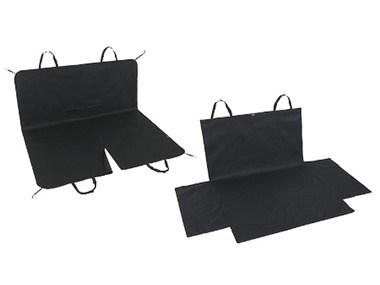 ULTIMATESPEED® Ochranná deka / Ochranný potah do auta