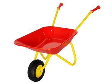 XTREM Toys & Sports GmbH Dětské kovové kolečko