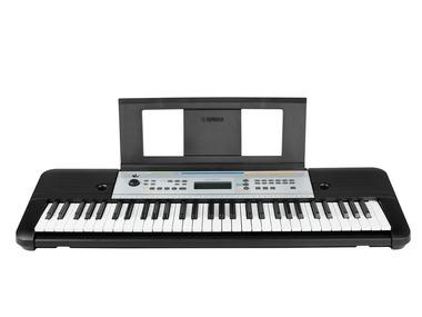 YAMAHA Keyboard YPT-255