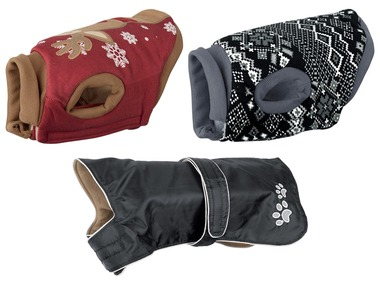 ZOOFARI® Obleček pro psa