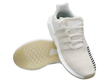 adidas Originals Unisex tenisky EQT SUPPORT 93/17