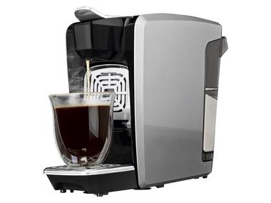 BELLAROM Kávovar na kapsle
