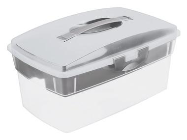 CRELANDO® Úložný box