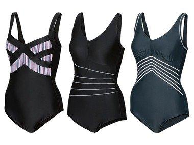 CRIVIT® Dámské sportovní plavky