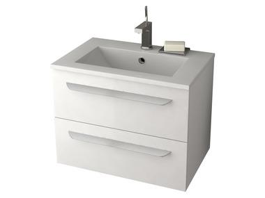 FACKELMANN Koupelnový set F100