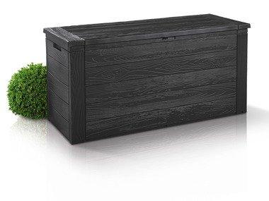 FLORABEST® Univerzální box