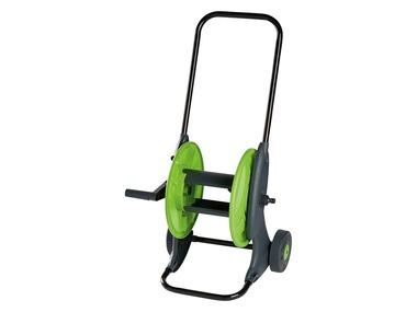 FLORABEST® Vozík na zahradní hadici
