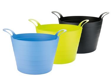 FLORABEST® Zahradní plastová nádoba