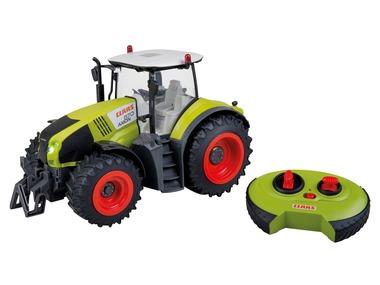 HappyPeople RC traktor Class Axion 870