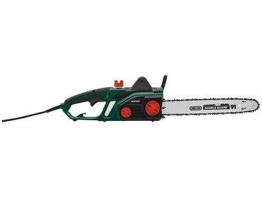 PARKSIDE® Elektrická řetězová pila PKS 2200 A1