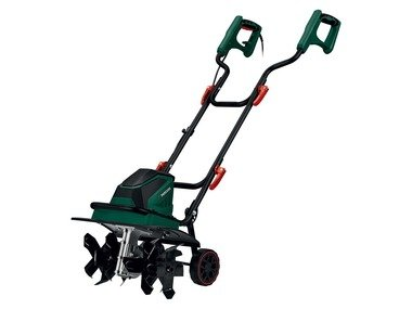 PARKSIDE®  Zahradní kultivátor PGK 1400 A1