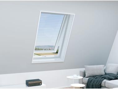 POWERFIX® Ochrana proti hmyzu na střešní okno