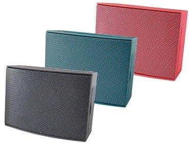SILVERCREST® Bluetooth® reproduktor SBLP 4.2 A1