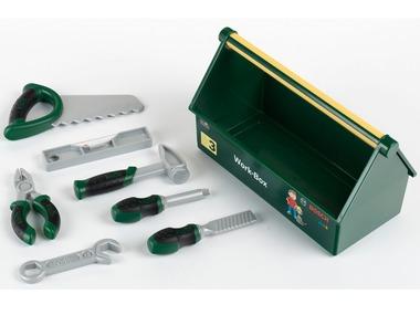 TheoKlein Bosch Pracovní box