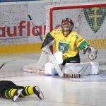 MS v hokeji 2021 Bělorusko a Lotyšsko : program, zápasy, výsledky a vstupenky 5