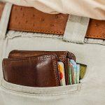 Karta Revolut: jak ušetřit (a nakupovat) ve výhodném kurzu nejen na dovolené 1