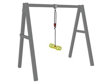 BIG Dětská houpačka Activity-Swing