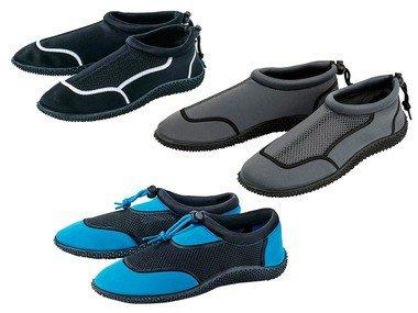 CRIVIT® Pánská obuv do vody