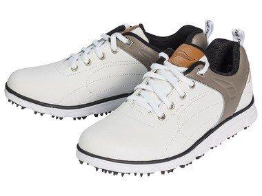 CRIVIT®PRO Dámská profesionální golfová obuv