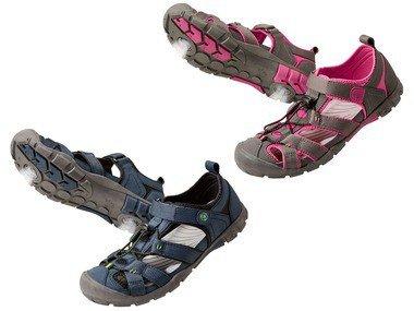 ESMARA® Dámská outdoorová obuv