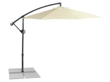 FLORABEST® Lampový slunečník