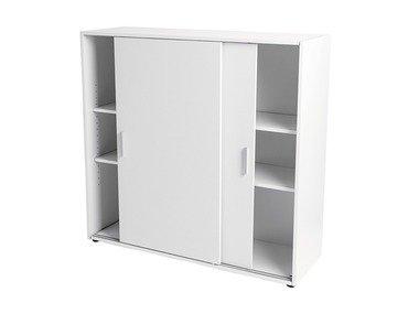 LIVARNOLIVING®  Úložná skříň